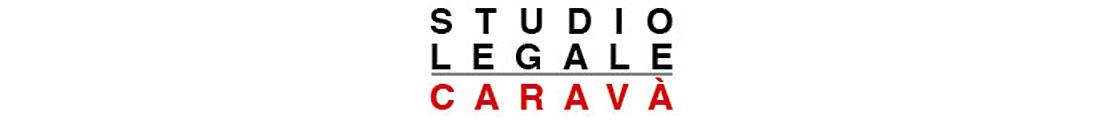 Logo Studio Legale Carava', avvocato, avvocati, avvocato Parma, avvocati Parma, Silvia Carava', silvia caravà