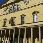 Studio Legale Caravà, Parma
