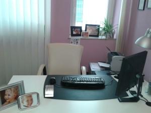 Studio Legale Caravà
