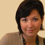 Silvia Carava', avvocato a Parma