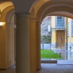 Studio Legale Caravà - sede Borgo del Parmigianino 16, 43121 Parma