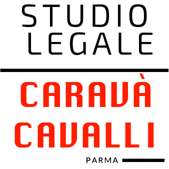 Studio legale Caravà – Cavalli